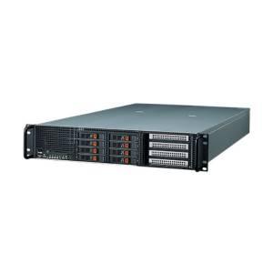 AGS-920I-R14A1E