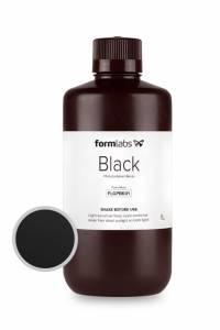 FormLabs Form 1+ Black