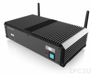 ECN-360A-D2550/2G-R11