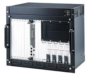cPCIS-3330/AC