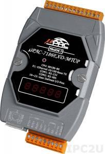 uPAC-7186EXD-MTCP