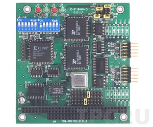 PCM-3612-BE