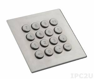 TKV-016-IP65-MODUL-USB