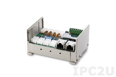 HSL-DI16-UC Модуль дискретного 16-канального ввода