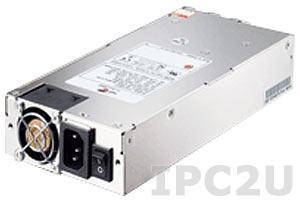 ZIPPY P1A-6301P 1U промышленный источник питания переменного тока 300Вт ATX, ATX12V, с PFC