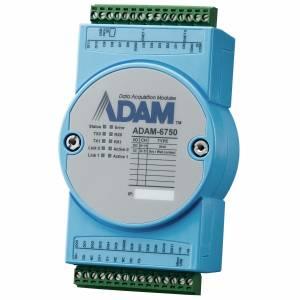 ADAM-6750-A