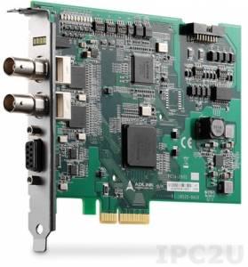 PCIe-2602