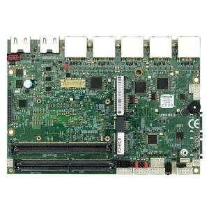 3I610DW-EC0