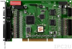 PISO-PS300U