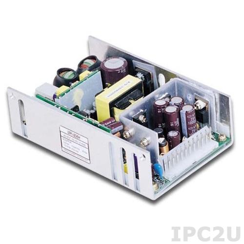 MPI-806H Источник питания переменного тока 60 Вт ATX