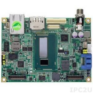 PICO880PGA-Celeron 2980U