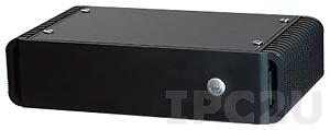 TW2981S-00C