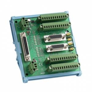 ADAM-3955-AE