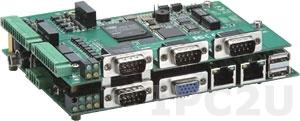 EM-2260-CE Development Kit