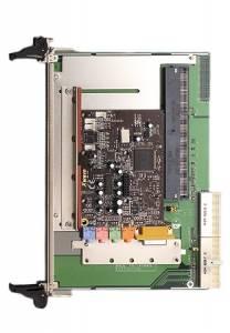 MIC-3961-AE