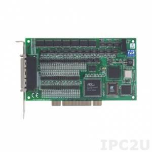 PCI-1758UDIO-AE