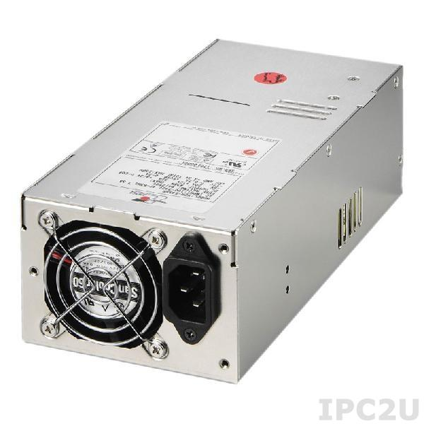 ZIPPY V2H-5400V Источник питания ATX, 400Вт, вход AC