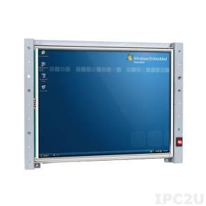 VOX-150-TS
