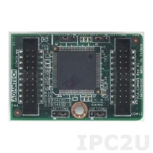 PCA-COM485-00A1E