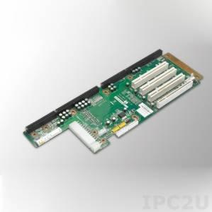 PCE-5B05-04A1E