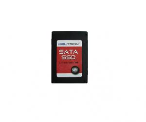 S6PH064GBC-RU