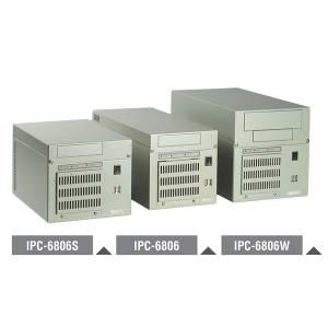IPC-6806-25DE