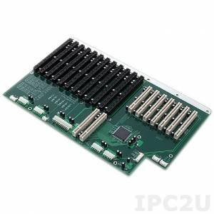 PCA-6119P7-0C2E