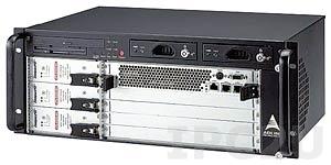 cPCIS-6400U/DC4