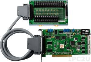 PCI-1802HU/S