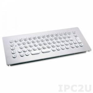 TKV-068-MODUL-USB
