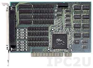 PCI-7432
