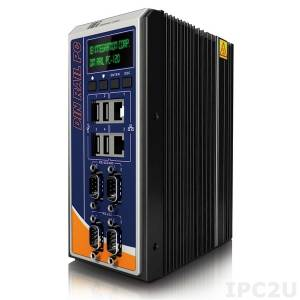 DRPC-120-BTi-E5-OLED/2G