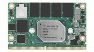 SOM-2569BN0C-S3A1