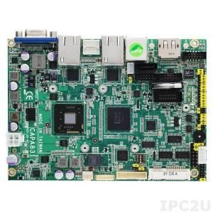 CAPA830VHGGA-N2800-ZIO