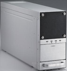 IPC-6025BP-35B