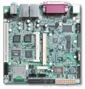PQ7-C200