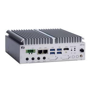 UST100-504-FL-i5-TDC