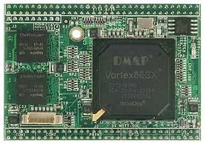 VSX-6119-1