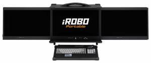 iROBO-4000-90i6R-3D