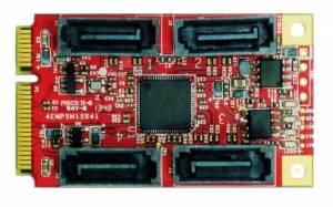 EMPS-3401-W1