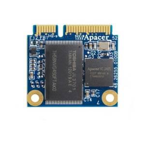APSDM064GM5AN-PCM