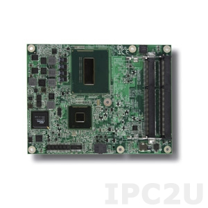 EmETXe-i87M0-4402E