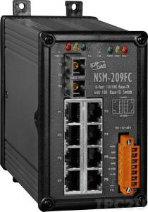 NSM-209FC
