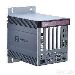 IPC924-212-FL-DC-D525-HAB104