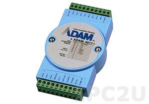 ADAM-4017+-CE