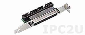 PCL-10503-AE