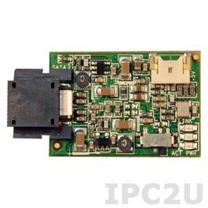 SDM-4G-V Накопитель SATA II Disk on Module 4Гб