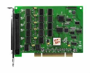 PIO-D48SU