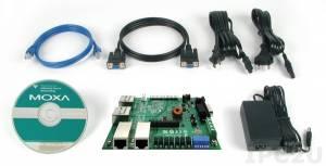 EOM-104 Evaluation Kit