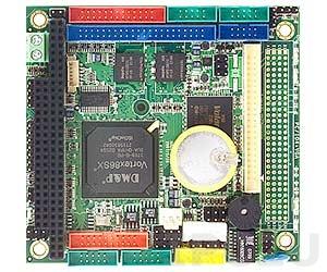 VSX-6154-V2-X